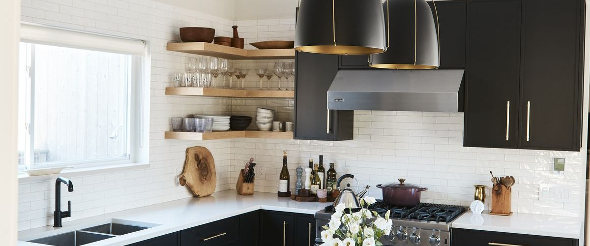 Kitchen_035